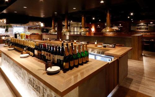 moriblog モリブログ カフェ&レストラン
